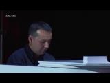 Севара Назархон Концерт 2017. Ташкент