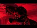 «Эволюция. Битва за жизнь Внутренности» Познавательный, природа, животные, 2008