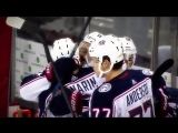 NHL Network: Images of the Week Dec 10, 2017
