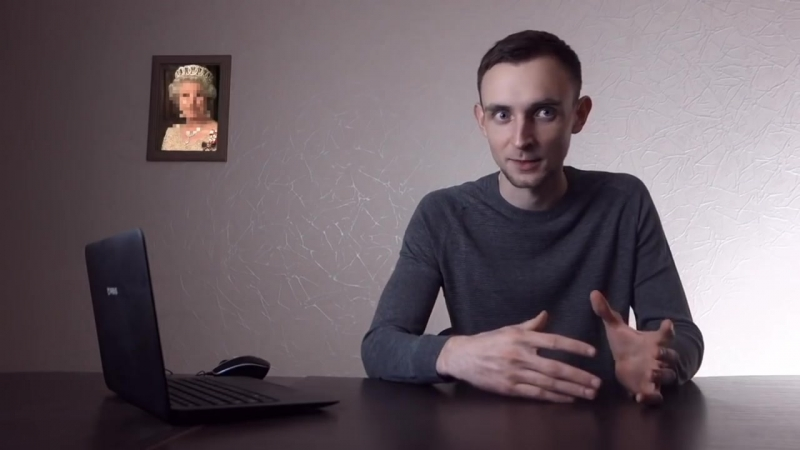 Разоблачение Путина за 10 минут ¦ РОЛИК, КОТОРЫЙ СЛИЛИ КРЕМЛЕБОТЫ