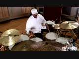 Performance Spotlight_ Harvey Mason - Chameleon