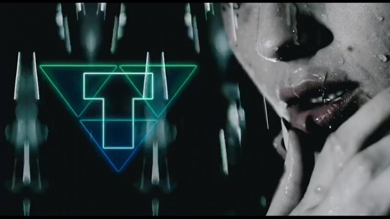 TIMUR - Буш хыял (премьера песни)