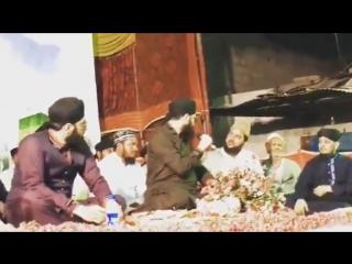 Hafiz_Tahir_Qadri_New_Naats____Hafiz_Ahsan_Qadri_Latest_Mehfil_e_Naat____At_Kara.mp4