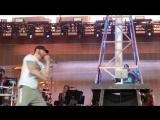 Eminem - The Way I Am (Nijmegen, Netherlands, 12.07.2018) Revival Tour