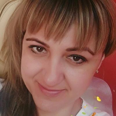 Инесса Аванесова