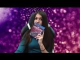 МАМА АМА КРИМИНАЛ | GTA 5 CS:GO И ДР.