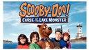 Скуби-Ду 4 Проклятье озерного монстра / Scooby-Doo! Curse of the Lake Monster 2010