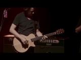 Стинг. Концерт в Олимпии 13.04.17. - Sting a lOlympia de Paris