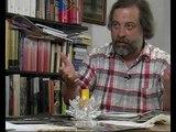 Андрей Анпилов в передаче