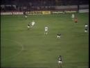 Шотландия - Чехословакия 12.09.1977 (Отборочный матч ЧМ-1978)