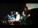 Конкурс BY song Гурт KROMAN