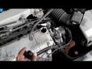двигатель mazda 323f