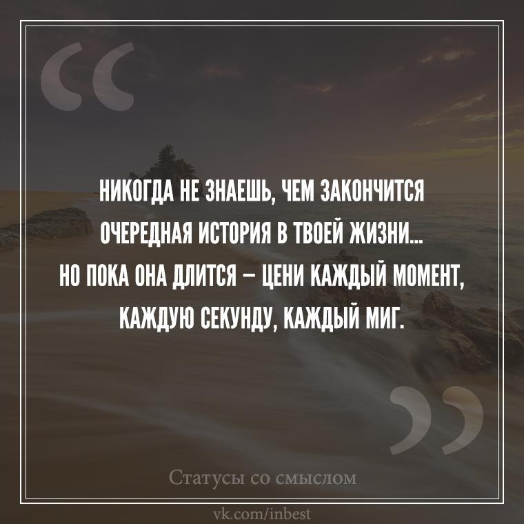 Йолдыз Хакимуллина | Актаныш