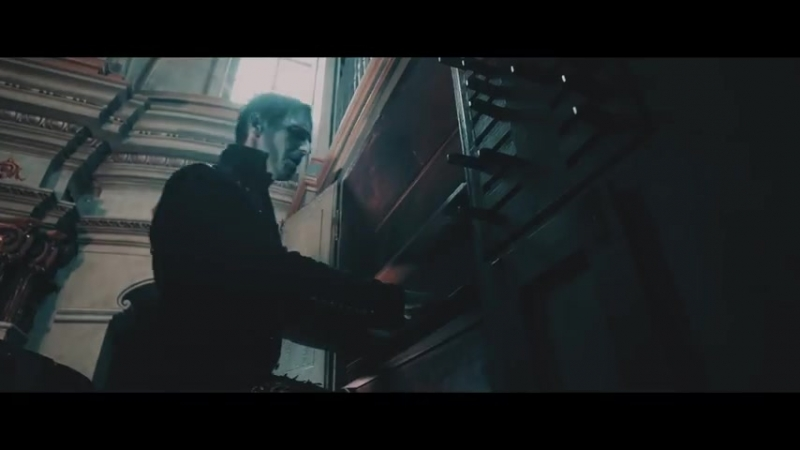 POWERWOLF - Demons Are A Girls Best Friend (Official Video) _ Napalm Records ( 480 X 854 ).mp4