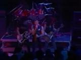 TRUST- live 1980.