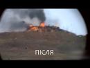 Андрій Білецький опублікував відео про полк Азов