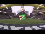 NFL 2017 | Week 15 | Los Angeles Rams at Seattle Seahawks (2)
