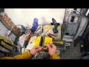 Стальная рогатка своими руками, POV DIY