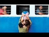 New Hit Punjabi Bangra Mashup 2018 l Sweet Affair Love Story - New Latest Punjabi Song Guru Randhawa
