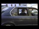 «Подари мне лунный свет» (2001) - мелодрама, реж. Дмитрий Астрахан