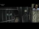 Kuplinov ► Play The Evil Within Прохождение ► ГРЁБАНЫЙ ДОКТОР ► 3