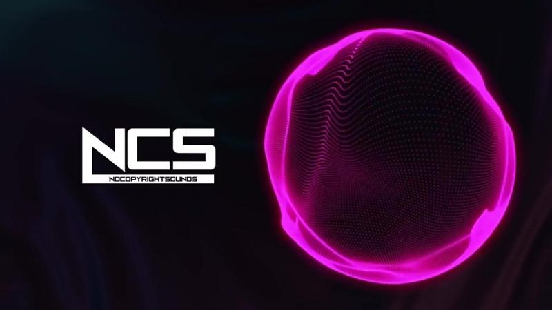 Aero Chord Anuka - Incomplete (Muzzy Remix) [NCS Release]