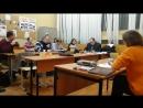 Философские встречи в МПГУ Трансгуманизм