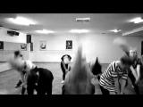 LORDLY - Feder feat. Alex Aiono choreography by Alina Ilyuchyk CREDO dance schoo