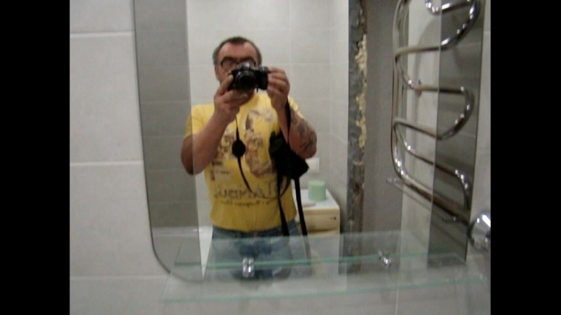 ремонт в ванной..герцена 82