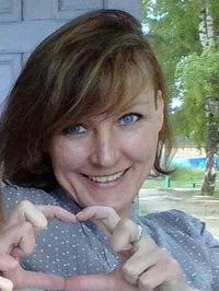 Марина Колтакова