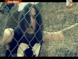 Machine Head - Aesthetics Of Hate (Official Video)