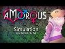 Simulation Remastered - DJ Zek