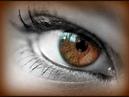 Mark Gardener The Story of the eye Ulrich Schnauss remix
