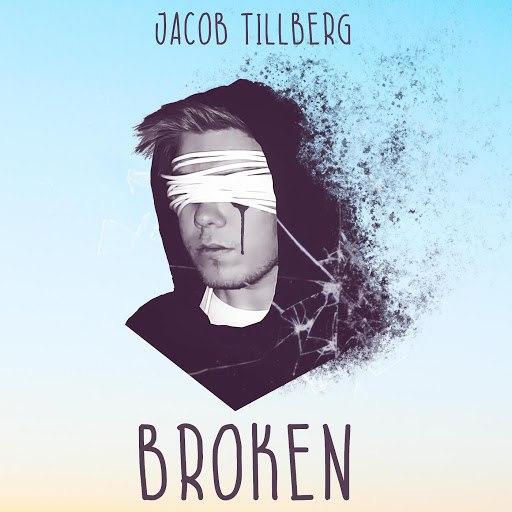 Jacob Tillberg альбом Broken