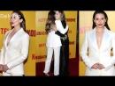 Актриса Элизабет Олсен (Elizabeth Olsen) - Fap Tribute HD (апрель 2018)