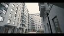 Видеоотзыв о Stroy company