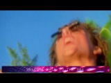 Heath Hunter the Pleasure Company - Revolution in Paradise (Original Video Hig_HD