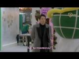 [Mania] Paul Kim - Goodbye Kiss (OST 4 Black Knight)