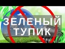 Зеленый Тупик (Афанасий Леонардович)