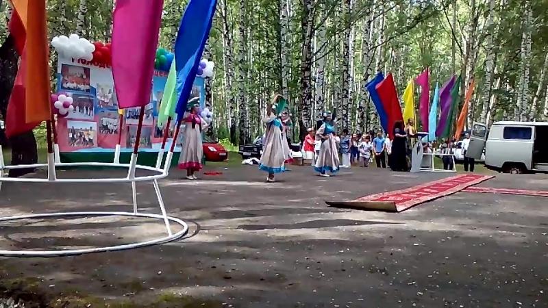 ПИЛЬНА-16-ВОРОЖЕЯ