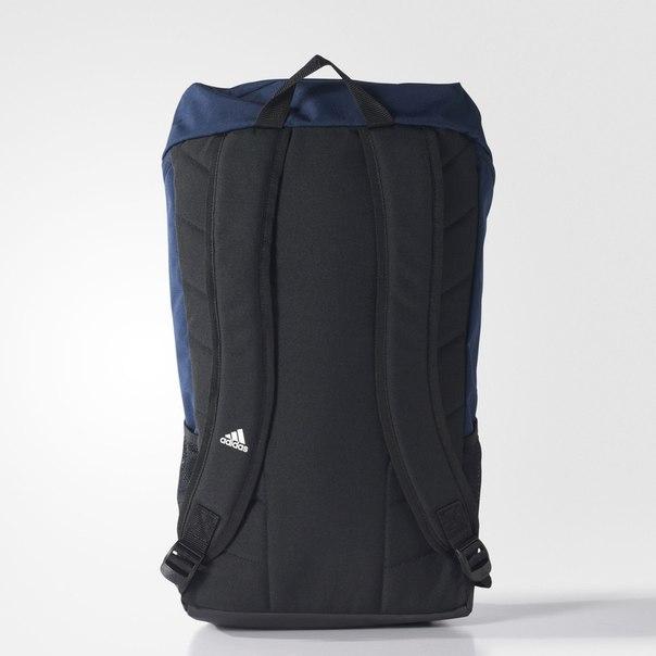 Рюкзак взр.  X BP 17.2