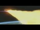 ТОПОЛЬ-М_ Ядерный удар по побережью США Испытател - 240P.mp4