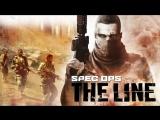 [Стрим] Прохождение Spec Ops: The Line. Часть 2