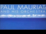 Paul Mauriat 2
