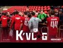 K'Vlog в Иваново: Бояринцев говорит про Сычёва, Зеленовский находит себя, «Казанка» вырывает победу!