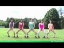 Jerotic - Aragaki Chie, Suzumiya Mashiro, Misora Hana, Ichinose Koi (Ayuna Niko), Yoshioka Saka   Петруха (16)