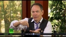 KEISER REPORT : TRUST BUSTING SILICON VALLEY.