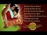 Suraj - Evergreen Classic Romantic Hindi Songs - Rajendra Kumar_ Vijayantimala