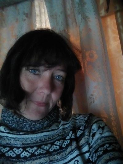 Ольга, 46 лет, ищу мужчину для редких встреч. готова к сексу на п... Содержанка.