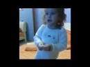 Топ 5 угарных видео про детей.mp4